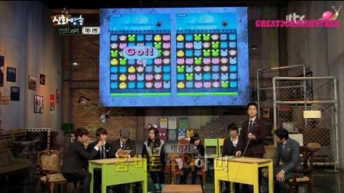 Shinhwa Broadcast Ep.33-muxed[14-21-46]