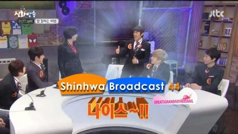 Shinbang 44[(060023)07-10-44]