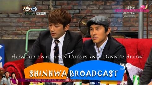 Shinbang39[(050865)19-13-54]