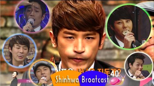 shinbang40[(016349)15-01-57]